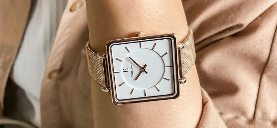 women'w lecaré watches