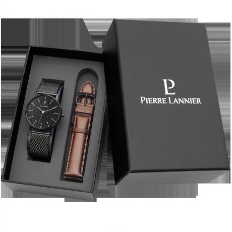 Pierre Lannier Cityline 378B438