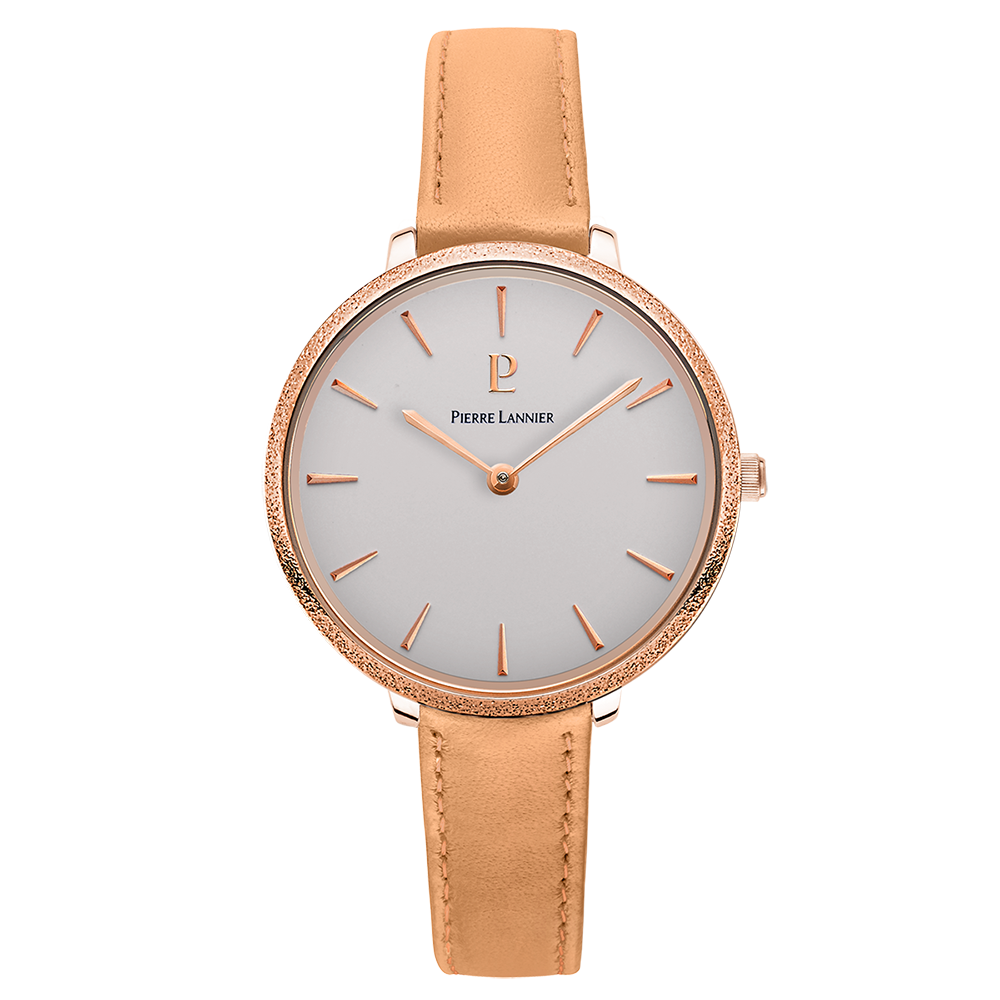caprice collection femme